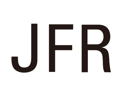 Can we redirect JFR writing to WLSDM folder ?