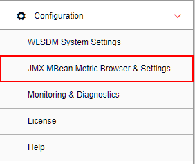 WLSDMConfigurationJMXMBeanMetricBrowserAndSettings.png