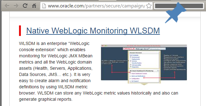oracle_com_native_weblogic_monitoring_wlsdm_weblogic_partner_community.png