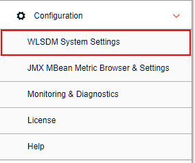WLSDM_Configuration_System_Setings.png
