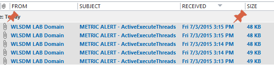 3_wlsdm_alert_notification_thread_stack_dump_mail_attachment.png
